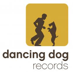 Dancing dog logo PHOTO.jpg