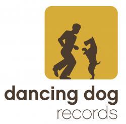 Dancing dog logo PHOTO.jpg