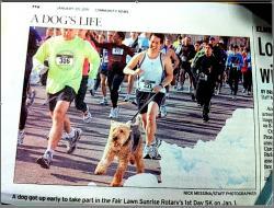 molly runs race.jpg