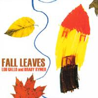 fall-leaves.jpg